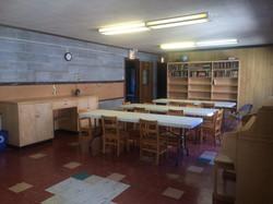 Trinity Classroom2