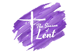 Lent-POST.png