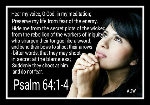 psalm 64 also.jpg