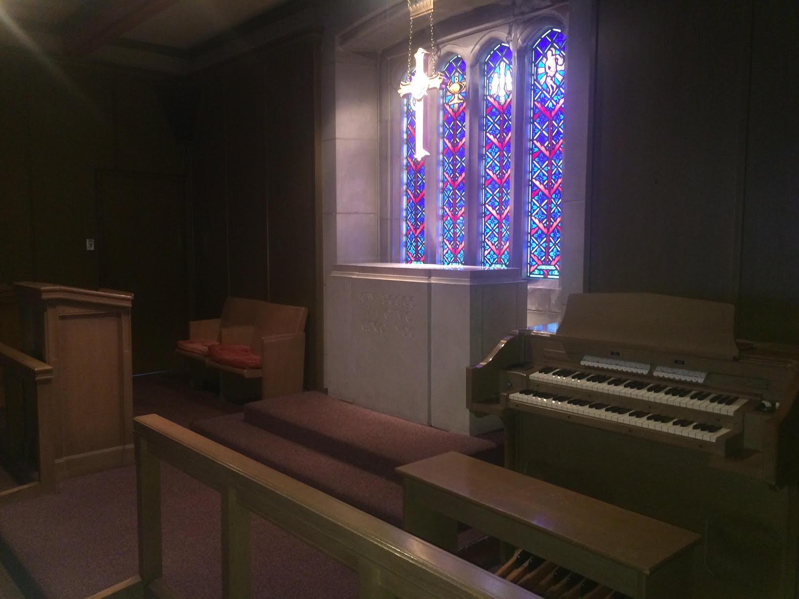Trinity Chapel4