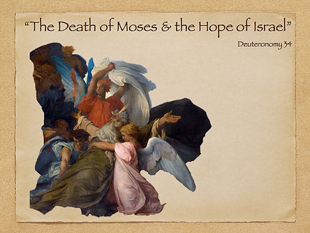 death-of-moses-001.jpg
