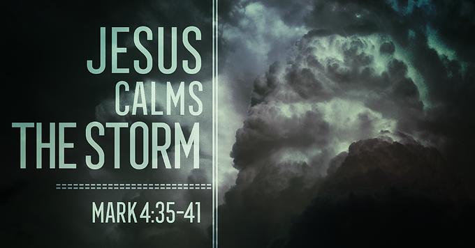 JesusCalmsTheStorm-01-1200x628.png