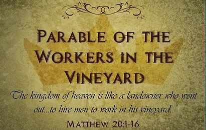 workers-in-the-vineyard.jpg