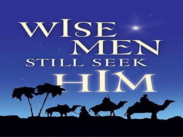 wise-men-still-seek-him-1-638.jpg