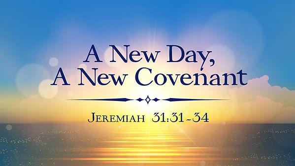 jeremiah 31.jpg