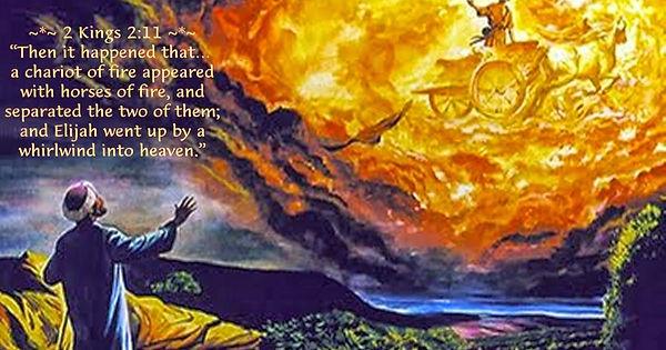 Elisha-Elijah-on-Chariot-of-Fire_2Kings2