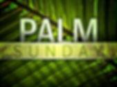 Palm_Sunday_Wallpaper_wishescelebration_