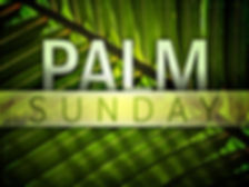 Palm_Sunday_Wallpaper_wishescelebration_
