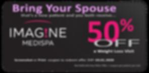 SPOUSE-Coupons-ImagineMedispa-202002@4x.