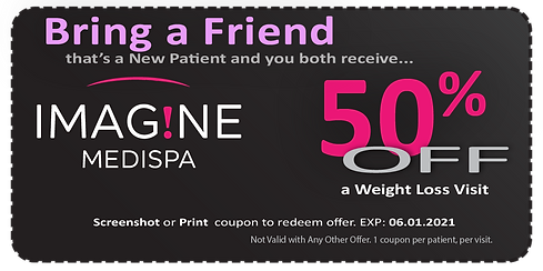 FRIEND-Coupons-ImagineMedispa-202105@4x.