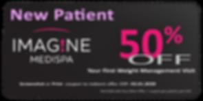 NEW-Coupons-ImagineMedispa-202002@4x.png