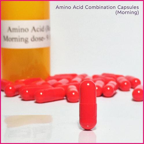 Amino Acid Combo