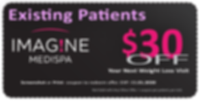 Existing-Coupons-ImagineMedispa-202002@4