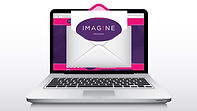 Imagine-Email-Computer20160810.jpg