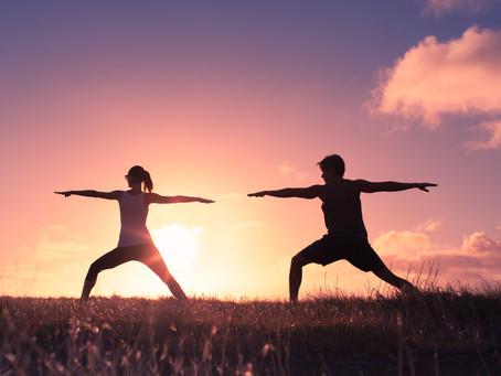 Phenhance: Weight Loss Medication Booster