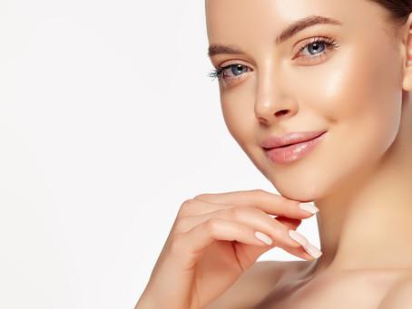 Show Your Best Face with Versa Dermal Filler