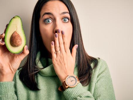 Avocado or Avocadon't?