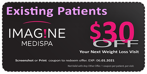 Existing-Coupons-ImagineMedispa-202105@4