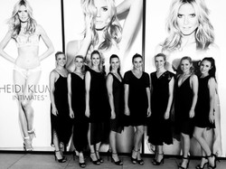 Heidi Klum promo team .jpg