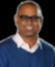 Kumar (no bckgrnd).png