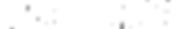 TWHCH_Logo-White.png