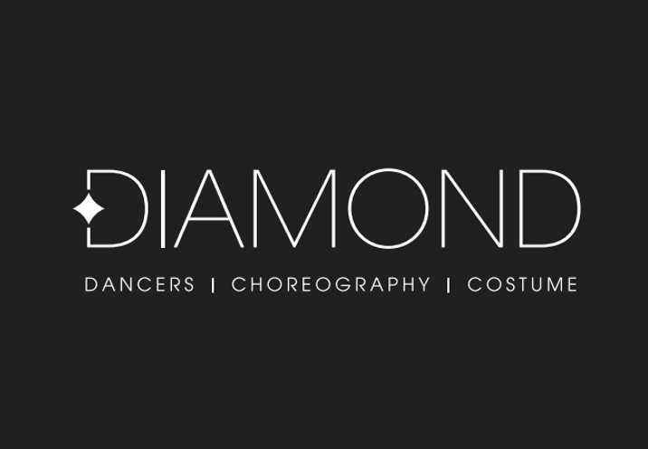 DIAMOND FULL LOGO V3.png