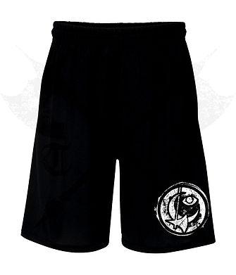 LC_Medusa Shorts (Wht on Blk).jpg