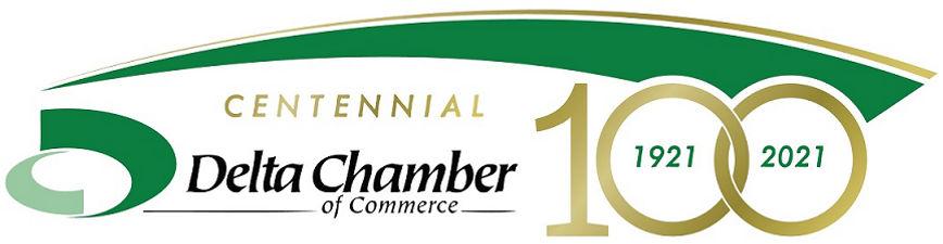 Chamber Centennial Logo resized.jpg