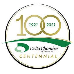 Chamber Centennial Logo_square.jpg