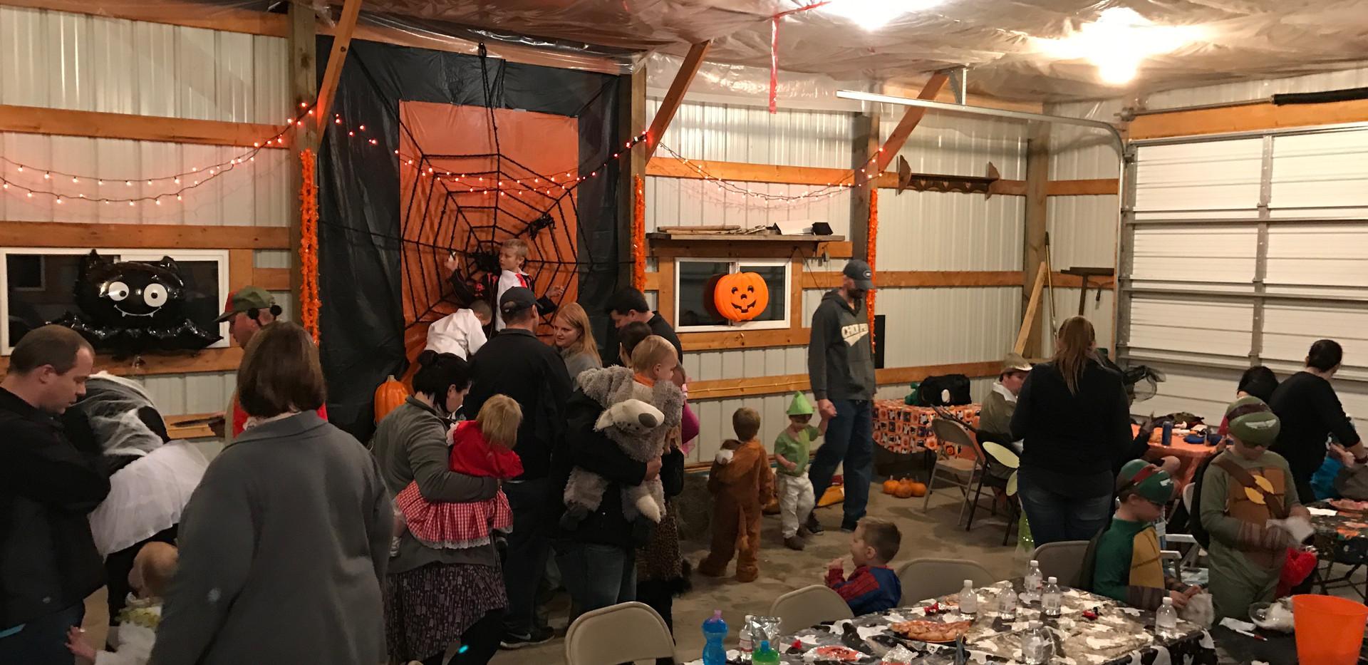 MOMs Halloween Party 1.JPG