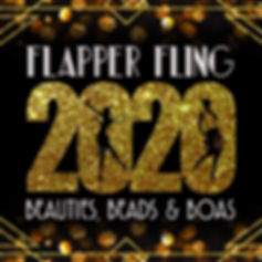 MoMs- 2020 Flapper Fling -no date-116.jp