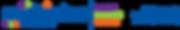 MultOfAmer_logo.png