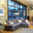 Designer Loft San Diego