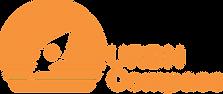 LogoBW Orange.png
