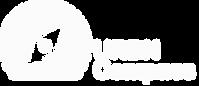 LogoBW.png