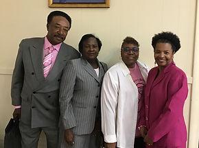 new members  ministry 2.jpg