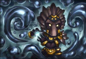 Water Guardian