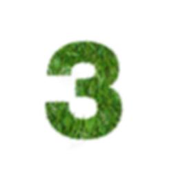цифра 3.png