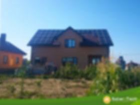сонячні панелі для дому.jpg