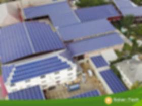 сонячні панелі для бізнесу.jpg