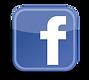 Acceso a Facebook de AmorxMexico