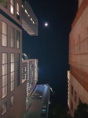 Edificios - Arquitectura, modernidad y futuro.