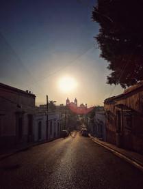 Despierta Oaxaca