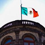Castillo de Chapultepec
