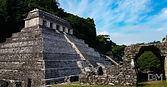 davo_walker-1 Templo de las inscripcione