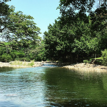 Río Puyacantengo
