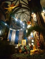 Santuario Guadalpano