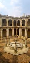 Museo Santo Domingo