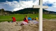 Misión Jesuita