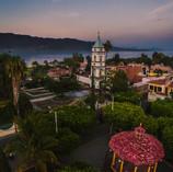 San Cristóbal Zapotitlán